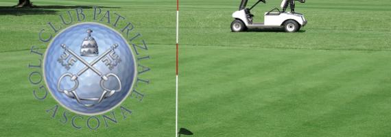 No1_GolfShop_ProShop_Ascona_2018