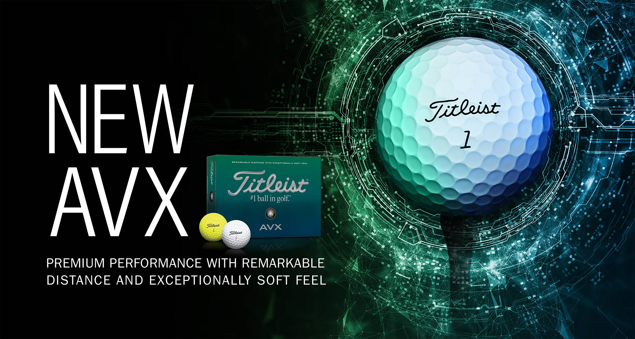 Golfshop Ascona Golf Ticino Titleist